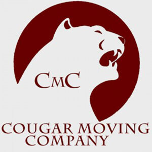 Cougar Moving Co