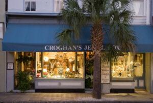 Croghans-Jewel-Box-store