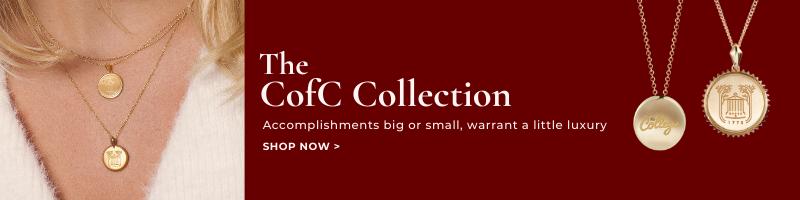 Kyle Cavan CofC Collection_Banner
