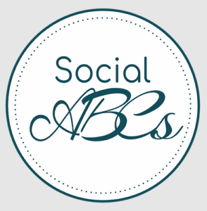 Social ABC's CofC Alumni Discount Directory
