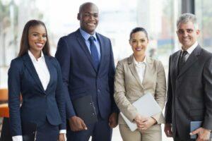 cofc career services_executives