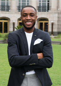 FAW-AwardPg-Web-young-alumnus