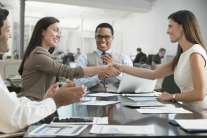 CofC Alumni Job Board Alumni Discount Directory