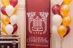 Charleston Balloon Company Alumni Discount Directory