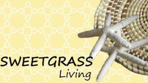 CofC Alumni Discount Directory Sweetgrass Living